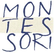 Scuola Montessori Milano